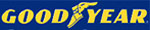 Goodyear Industrial Industrial Hose, Conveyor Belts, and Power Transmission Products