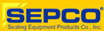 sepco Fluid Sealing Products